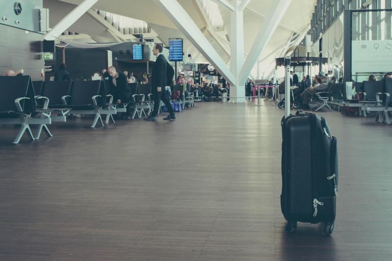 Pohodlné cestovanie do Viedne ana letisko Schwechat